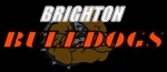 Athletics Department | Brighton High School Sports Teams | Rosters